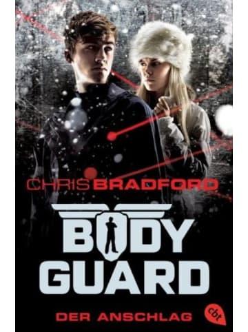 Cbt Bodyguard - Der Anschlag