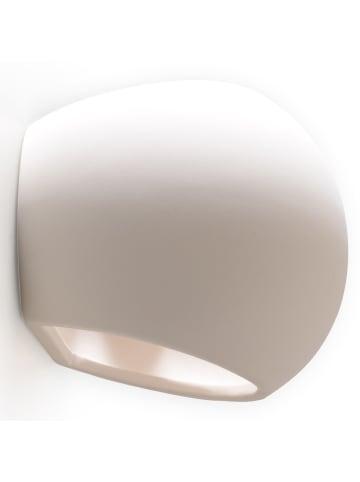 "Nice Lamps Wandleuchte ""MERCURY"" in Keramik"