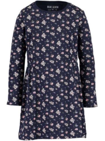 Blue Seven Kinder Jerseykleid, Organic Cotton
