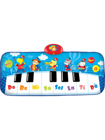 WinFun Tap 'N Play Piano Mat