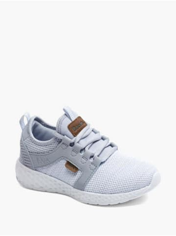 Bench Sneaker lila