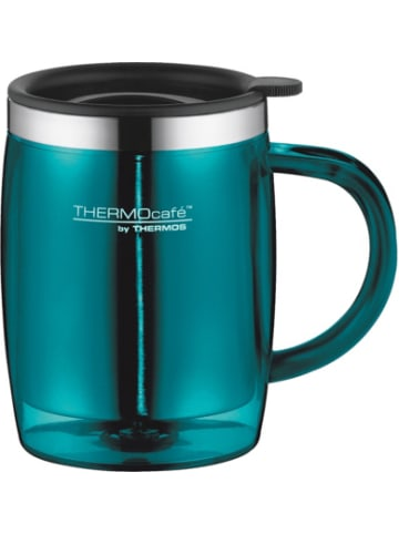 "THERMOS Thermobecher ""Desktop Mug"" , 0,35l"