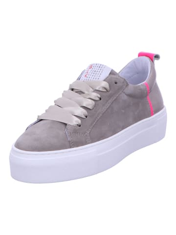 Imago Sneakers in grau