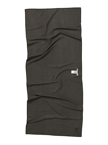 Nomadix Handtuch Towel in Pool Side Crimson