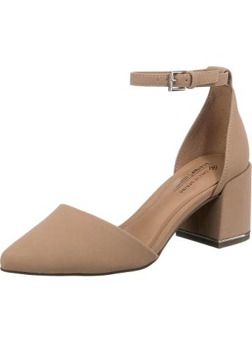 CALL IT SPRING Davina Klassische Sandaletten