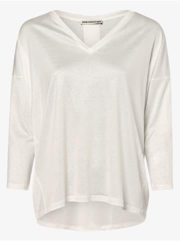 Drykorn Shirt in ecru