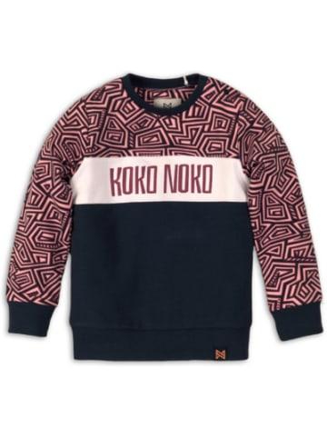 Koko Noko Sweatshirt