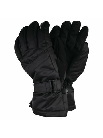 Dare 2b Winterhandschuhe Acute Glove in Black