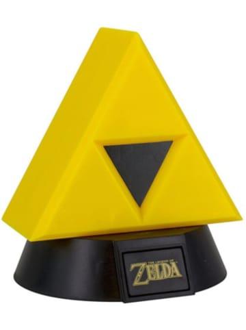 Zelda Zelda Triforce 3D Leuchte