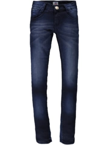 Tumble 'N Dry Jeans Skinny Fit