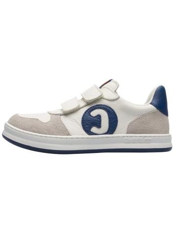 "Camper Sneaker "" Runner Four "" in Grau"