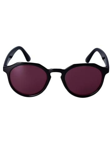 Six Sonnenbrille in LILAC