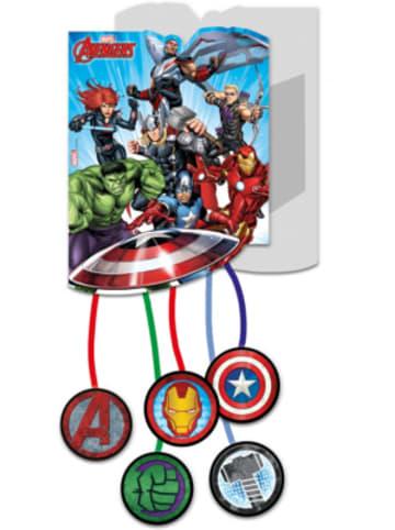 Procos Piñata Mighty Avengers