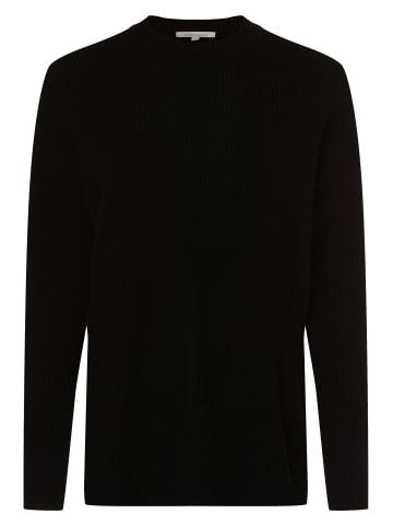 Apriori Pullover in schwarz