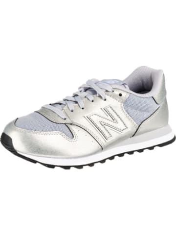 New Balance GW500 Sneakers Low