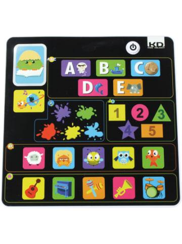 Tech Too Tablet