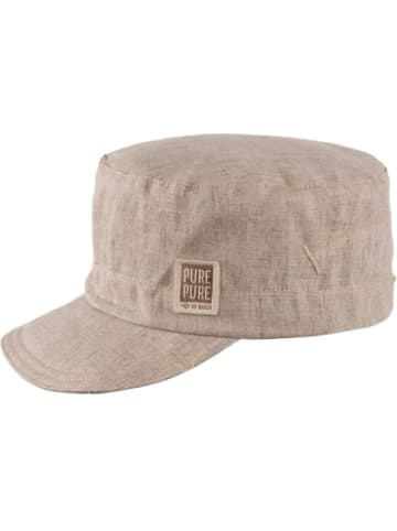 Pure pure by BAUER Baby Cap