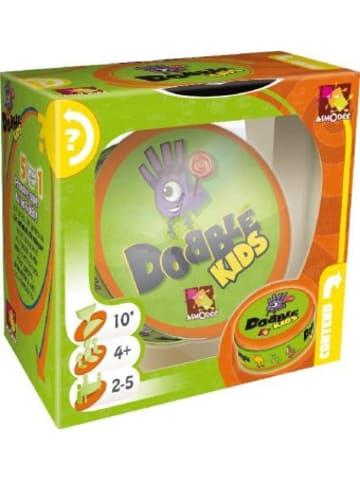 Asmodee Dobble Kids (Kartenspiel)