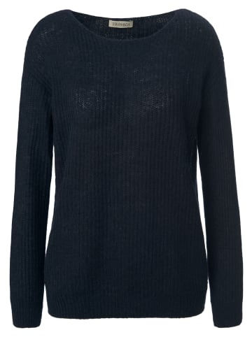 UTA RAASCH Pullover Pullover in marine