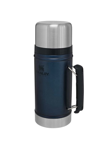 STANLEY Thermo-Foodbehälter Classic 0,94 L in blau