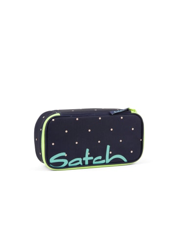 Satch Accessoires in uni