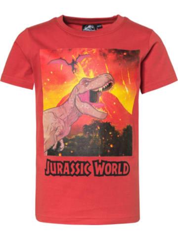 Jurassic World Jurassic World T-Shirt