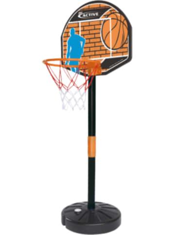 Simba Basketball Set, 160 cm