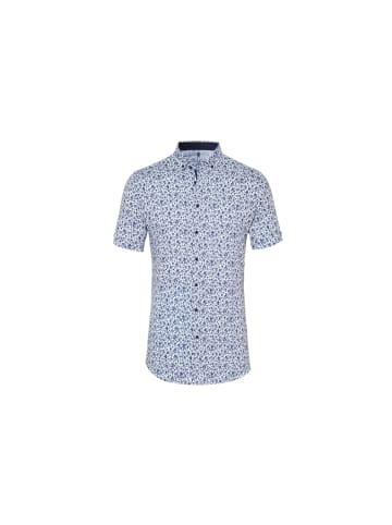 DESOTO Hemden in kombi