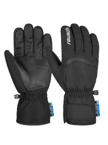 Reusch Fingerhandschuh Balin R-TEX® XT in black