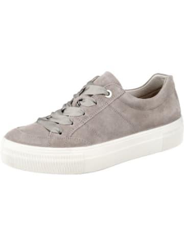 Legero Lima Sneakers Low