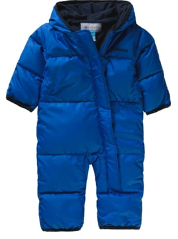 Columbia Baby Schneeanzug SNUGGLY BUNNY