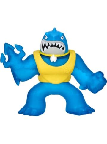 Moose Heroes of Goo Jit Zu Hero Pack Thrash the Shark