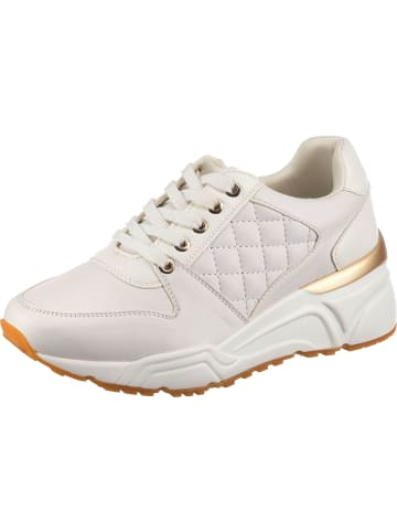 CALL IT SPRING Bronxx Sneakers Low