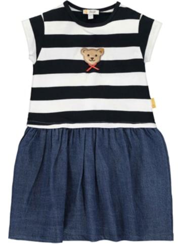 Steiff Kinder Jerseykleid