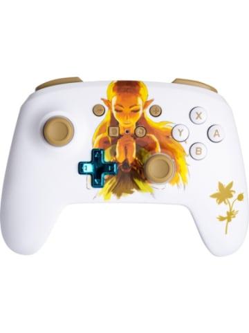 Zelda Nintendo Switch Princess Zelda Controller kabellos