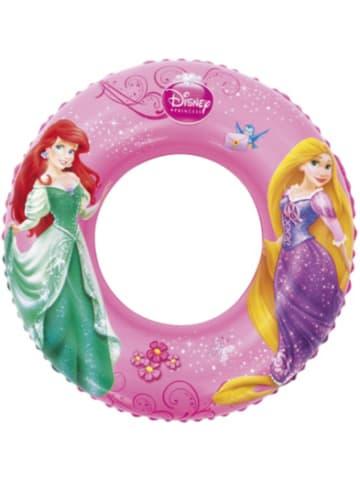 Bestway Disney PRINCESS® Schwimmring 3-6 Jahre 56 cm