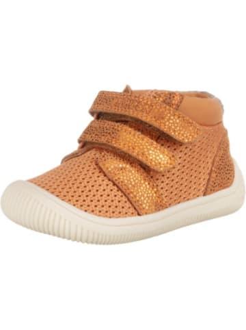 WODEN Baby Sneakers Low