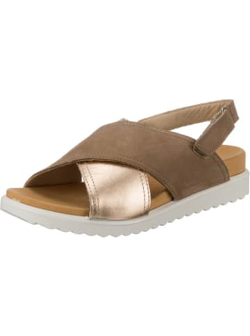 Legero Move Komfort-Sandalen