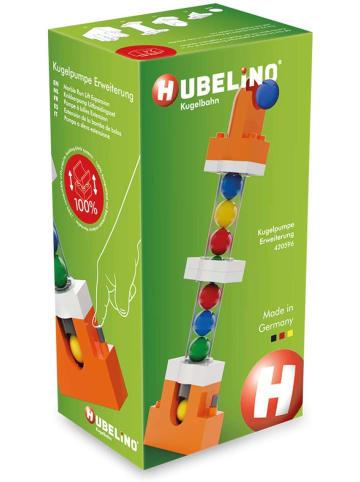 Hubelino Kugelpumpe für die Kugelbahn 420596 (24-teilige Erweiterung)