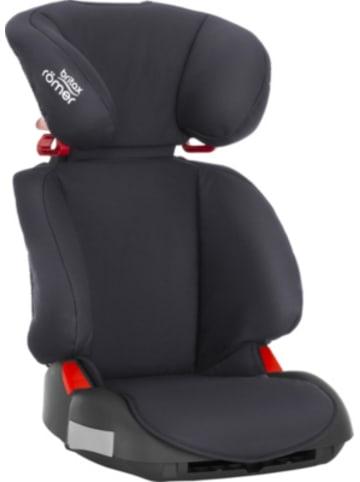 Britax römer Auto-Kindersitz Adventure, Storm Grey