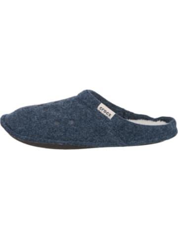 Crocs Classic Slipper Pantoffeln