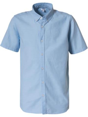 OVS Kinder Langarmhemd