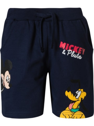 Disney Mickey Mouse & friends Disney Mickey Mouse & friends Sweatshorts