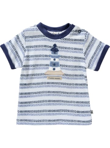 Jacky T-Shirt COUCOU MON PETIT