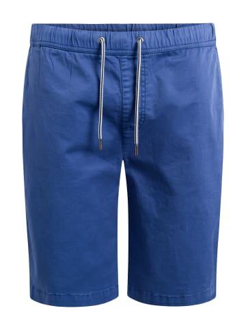 Sea Ranch Shorts Harold in twilight blue