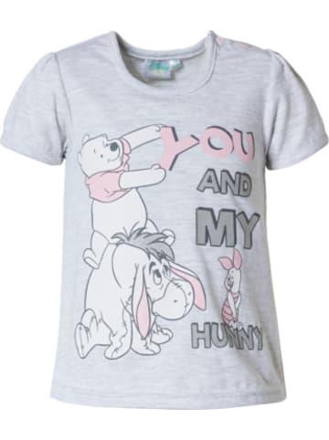 Disney Winnie Puuh Disney Winnie Puuh Baby T-Shirt