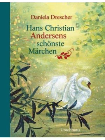 Urachhaus Hans Christian Andersens schönste Märchen