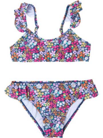 LOSAN Kinder Bikini