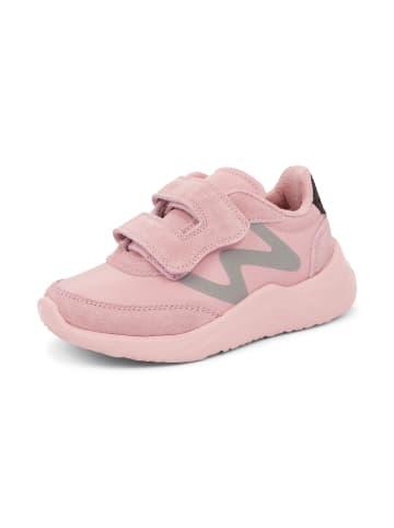 WODEN Sneakers Ollie in Pink