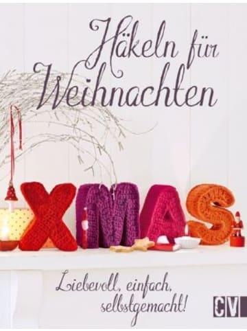 Christophorus Häkeln für Weihnachten